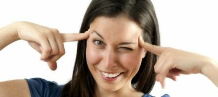 trucos-psiclogicos-mente