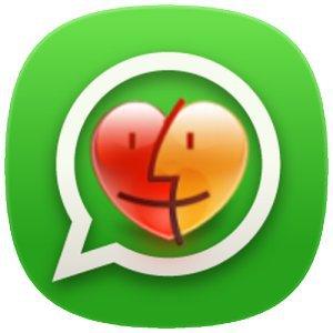 whatsapp-love