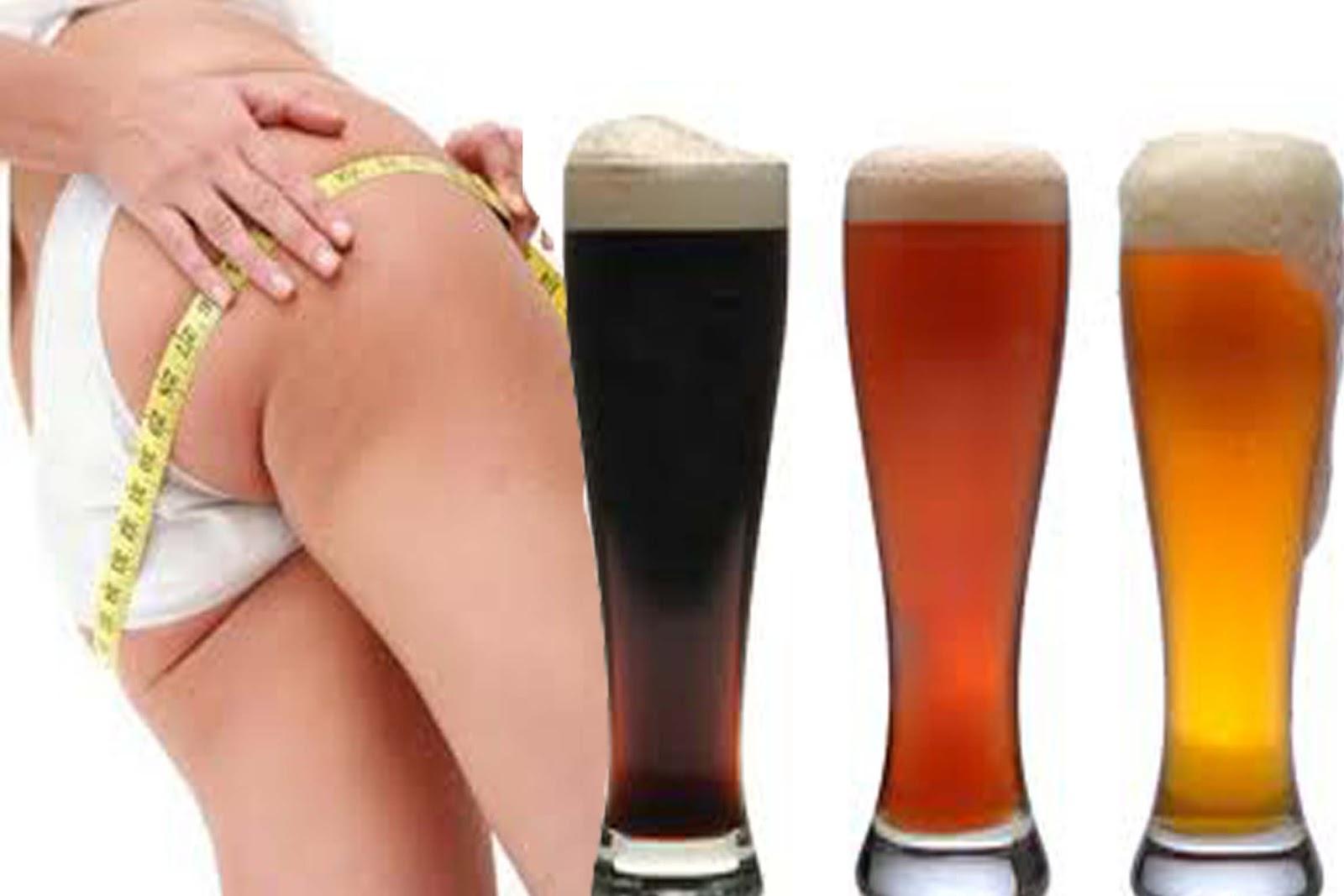 dieta_de_la_cerveza