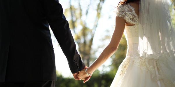 casados-3