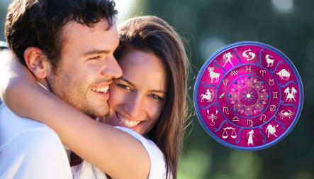 Noticia-4395-parejas-compatibles-por-signos-del-zodiaco