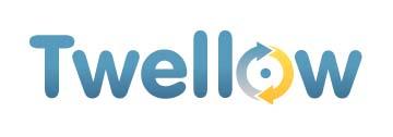 Twellow-Logo