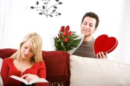 consejos-romance