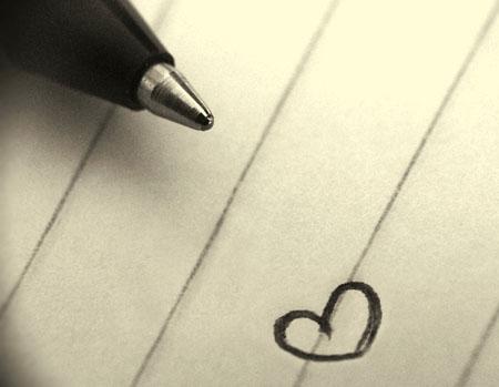 amor-pasion-intimidad-compromiso